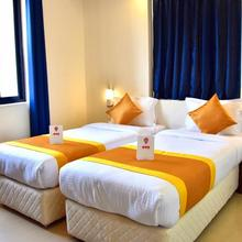 OYO 11950 Relax Holiday Home in Goa
