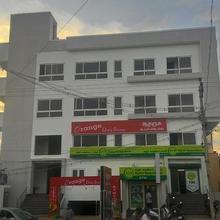 OYO 12069 Rankghas Residency in Veerapandi