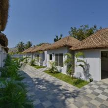 OYO 12084 Bay Paradise in Bheemunipatnam