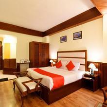 OYO 12270 Hotel Shobla Royale in Bhuntar