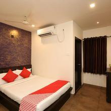OYO 12996 De Sivalika Boutique Hotel in Barrackpore