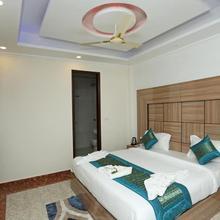 OYO 14746 Delhi Residency in New Delhi