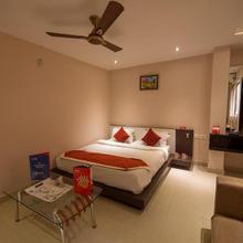 OYO 1521 Hotel Sanjay Galaxy in Gangaghat