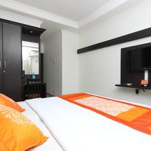 OYO 15507 Sunshine Highway Inn in Thirunindravur