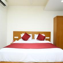 OYO 15560 Assent Inn in Thamarassery