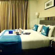 OYO 1578 Hotel Regalia in Tirupati