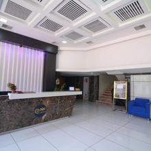 OYO 1637 Hotel Star Residency in Nagavakulam