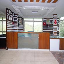 OYO 1679 Value Hotel in Mussoorie