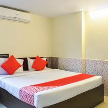 OYO 3034 Vinita Welcome Hotel in Barijhati