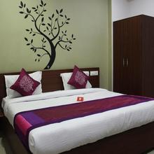 OYO 3129 DPS Inn in Allahabad