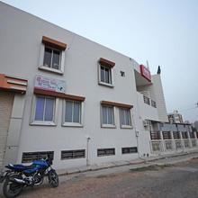 OYO 3202 Hotel Gayatri Residency in Dhanauli