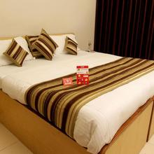OYO 3304 Hotel Valentines in Allahabad