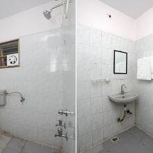 OYO 4229 Rishi Homes Stay in Bhopal