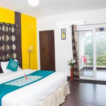 OYO 4239 The Bliss Resorts and Cottages in Sholur