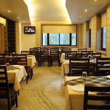 OYO 4403 Hotel Prayag Inn in Allahabad