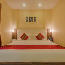 OYO 627 Aishwarya Service Apartment in Navi Mumbai