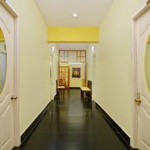 OYO 6869 ECR Grand Residency in Tambaramsntrm