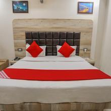 OYO 6883 Hotel Galaxy Star in Bhopal