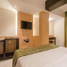 OYO 8010 Hotel Konar Inn in Taloje Panchnad