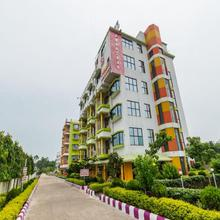 OYO 8256 Amantran Resort in Digha