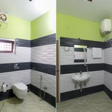 OYO 8519 Home Stay Silk Villa in Chandrapur Bagicha