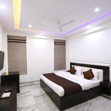 OYO 8840 Hotel Namaskar in Gangaghat