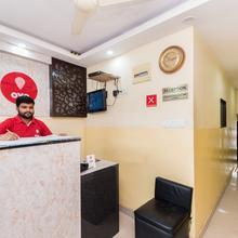 OYO 8863 Hotel Sigma in Dakshin Jhapardaha