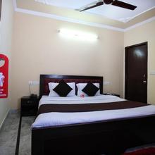 OYO 9039 Hotel Neelkamal in Chandigarh