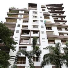 OYO 9224 La Royle Appartments in Pune