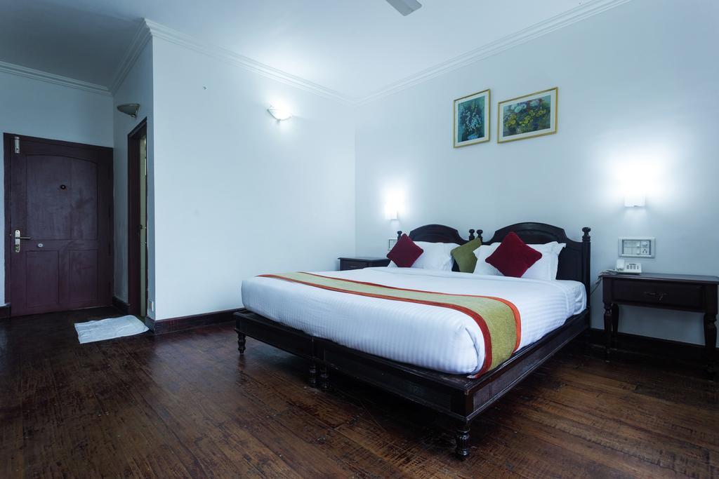 OYO 9426 Oak Field Resorts in Suryanelli