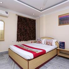 OYO 9924 Lisa Guest House in Dharapur