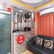 OYO 9975 Hotel Asmeet in Serampore