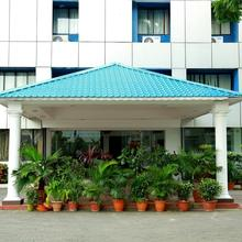 OYO Flagship 084 MG Road Trivandrum in Thiruvananthapuram