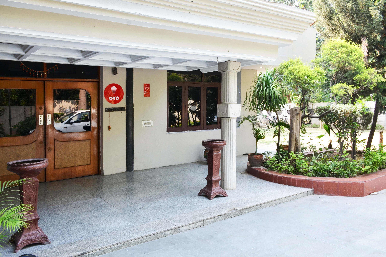 OYO 5819 Hotel Kings Retreat in Patiala