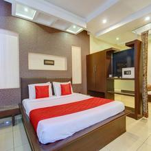 OYO Rooms Reddiarpalayam in Auroville