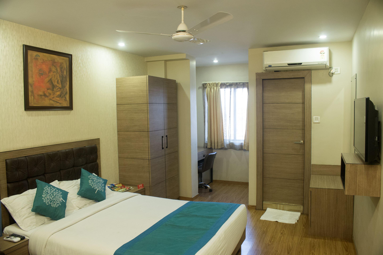 OYO 3215 Pal Comforts in Jamshedpur