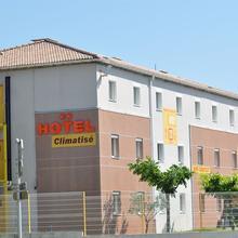 P'tit Dej Hotel Fatiga in Venejan