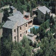 Paesotel E Caselle in Riventosa