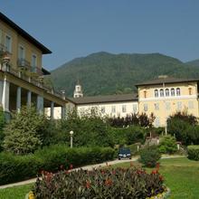 Palace Hotel - Casa di salute Raphael in Carzano