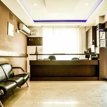 Palacia Inn in Dharapur