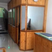 Panchavati Lodge in Sillery Gaon