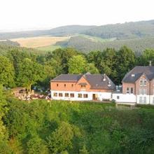 Panoramahotel & Restaurant am Marienturm in Schwarzburg