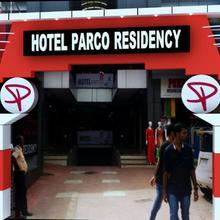 Parco Residency in Pinarayi