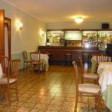 Park Geal Hotel Perugia in Calzolaro