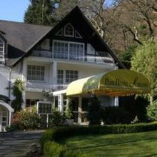 Park Hotel am Schloss in Weibern