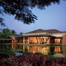 Park Hyatt Goa Resort and Spa in Goa