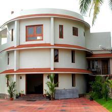 Park International Kovalam in Thiruvananthapuram