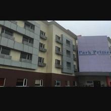 Park Prime Durgapur in Ukhra