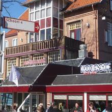 Parkhotel Bergen in Petten