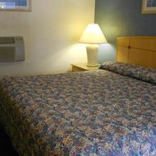Passport Inn & Suites in Stone Harbor